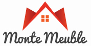 logo monte meuble paris
